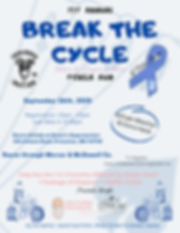 Break the Cycle 2020 Flyer (4).png