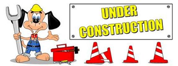 under-construction-sign-23724466.jpg