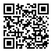 Poker Run Registration QR Code.png