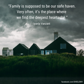 Family+is+supposed+to+be+our+safe+haven.
