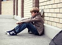 teen-school-390x285.jpg