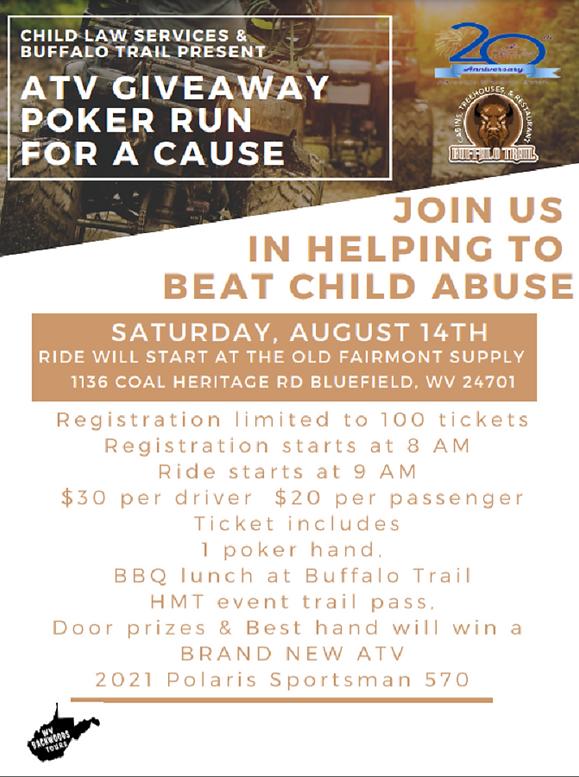 Poker Run Flyer.png