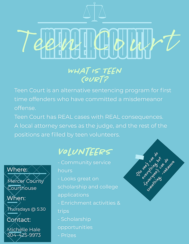 Teen Court Flyer.png