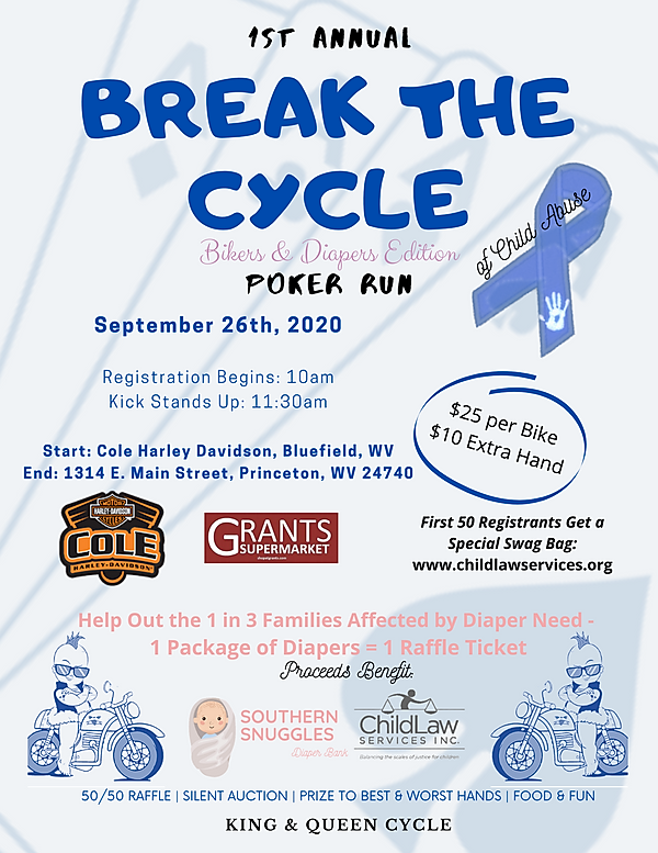 Break the Cycle 2020  - 10SEPT.png
