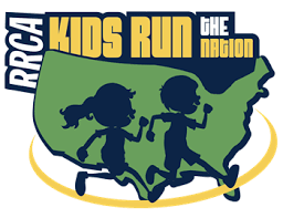 kids run the nation.png