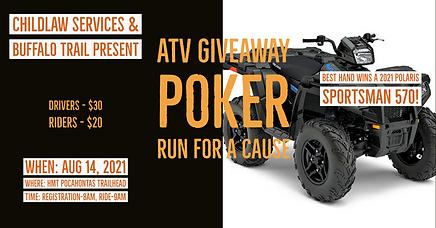 Poker Run For Website.png