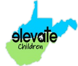 Elevate%2520Picture_edited_edited.png