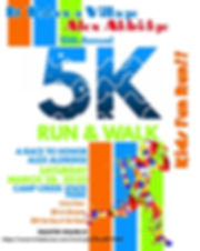 5K Run  Walk Flyer.jpg