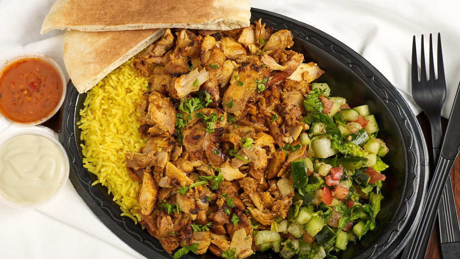 Chicken Shawarma Plate.jpg