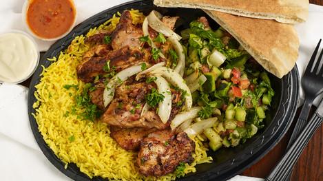 Chicken Kebob Plate.jpg