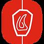 Pita BBQ Logo.png