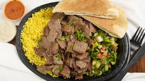 Beef Shawarma Plate.jpg