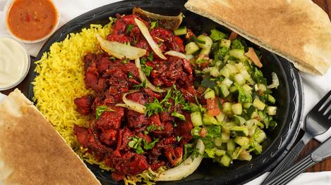Spicy Chili Chicken.jpg