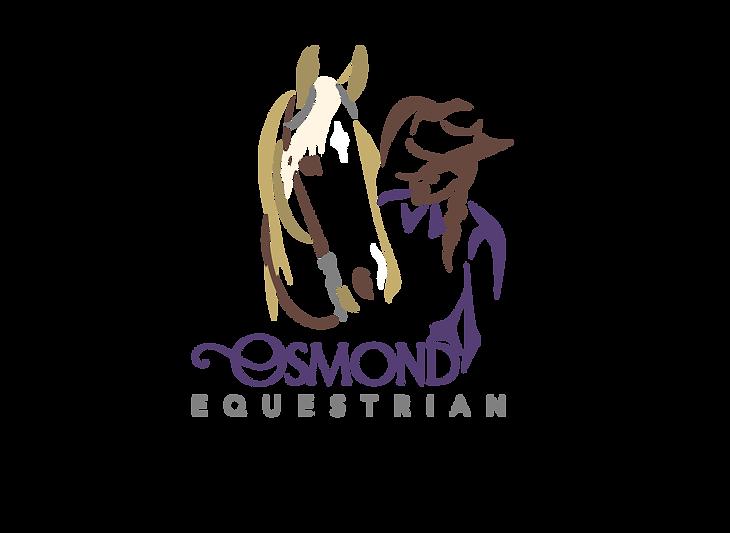 Osmond-Equestrian_transparent copy.png