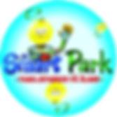 smartpark.jpg