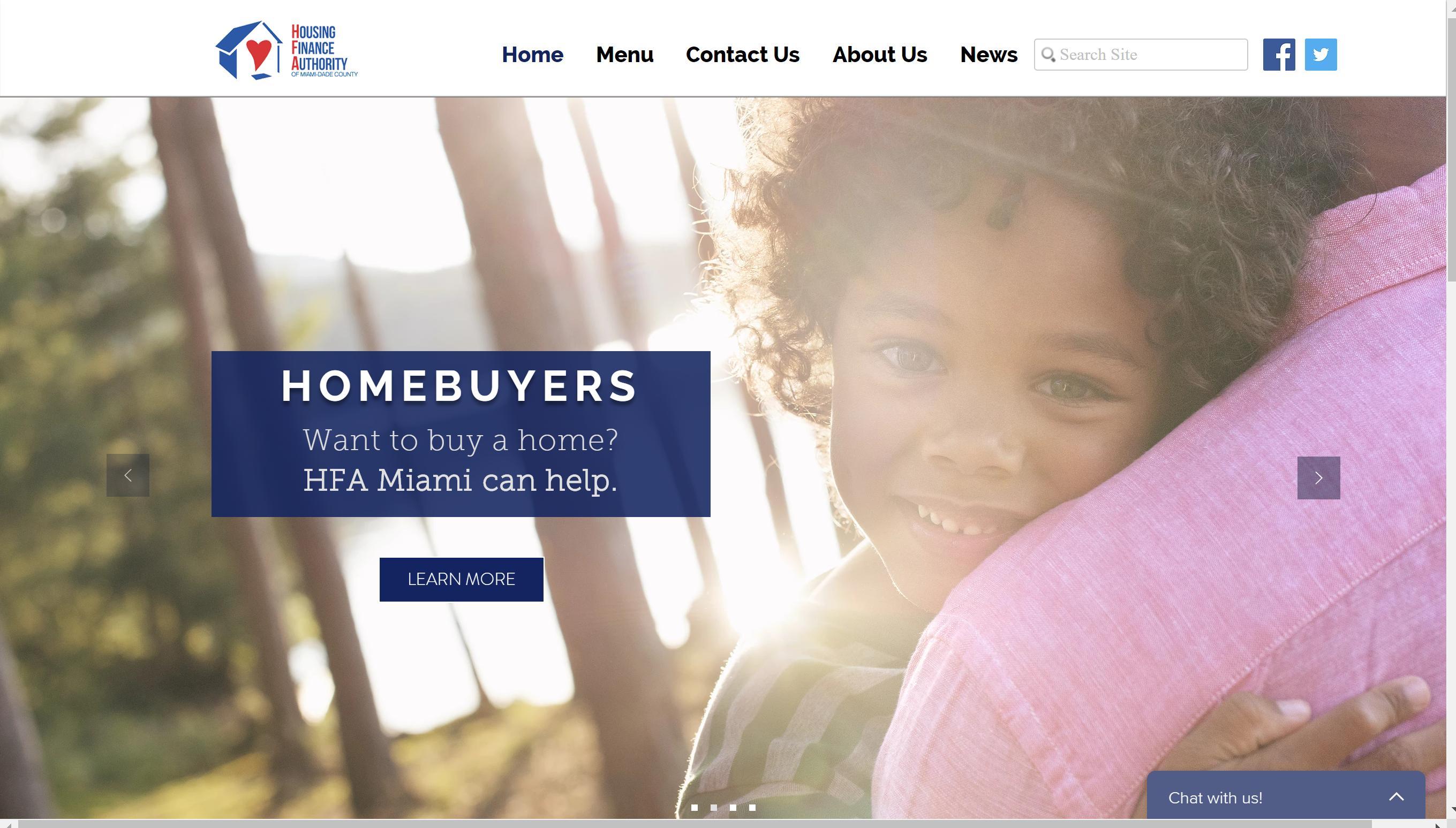 Housing Finance Authority of Miami-Dade County | Miami, FL