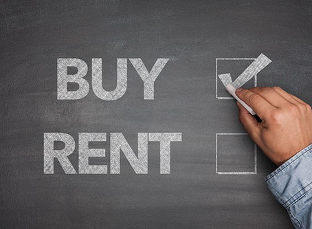 The Secret That Makes Buying Cheaper Than Renting in 39 States