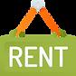 043-rent.png