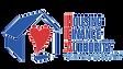 HFA Miami logo