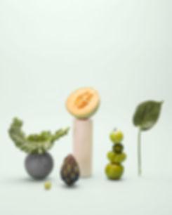 #foodstyling #stilllife #conceptualart #