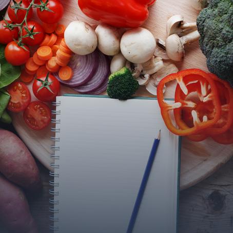 Planejamento de compras em Unidades de Alimentação e Nutrição