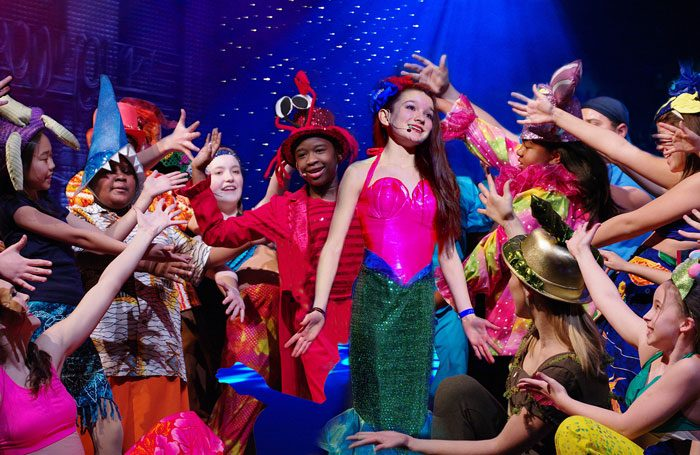3.-Broadway-Junior.-Little-Mermaid-700x455