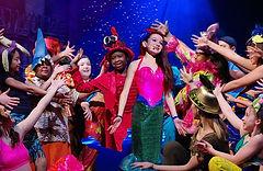 3.-Broadway-Junior.-Little-Mermaid-700x4