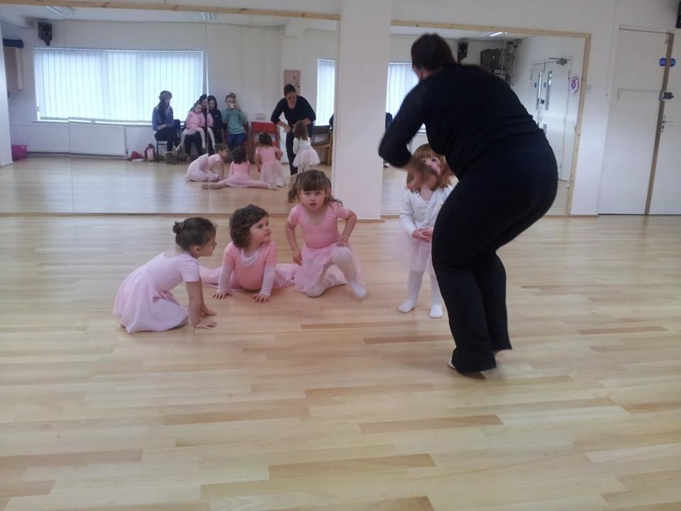 Baby Ballet 4.jpg
