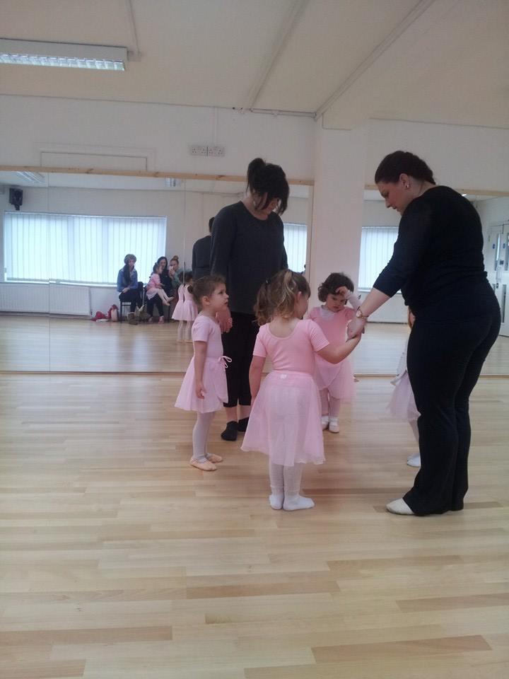 Baby Ballet 3.jpg