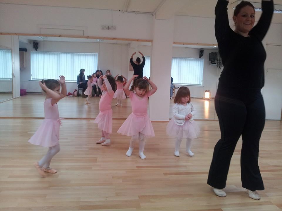 Baby Ballet 5.jpg