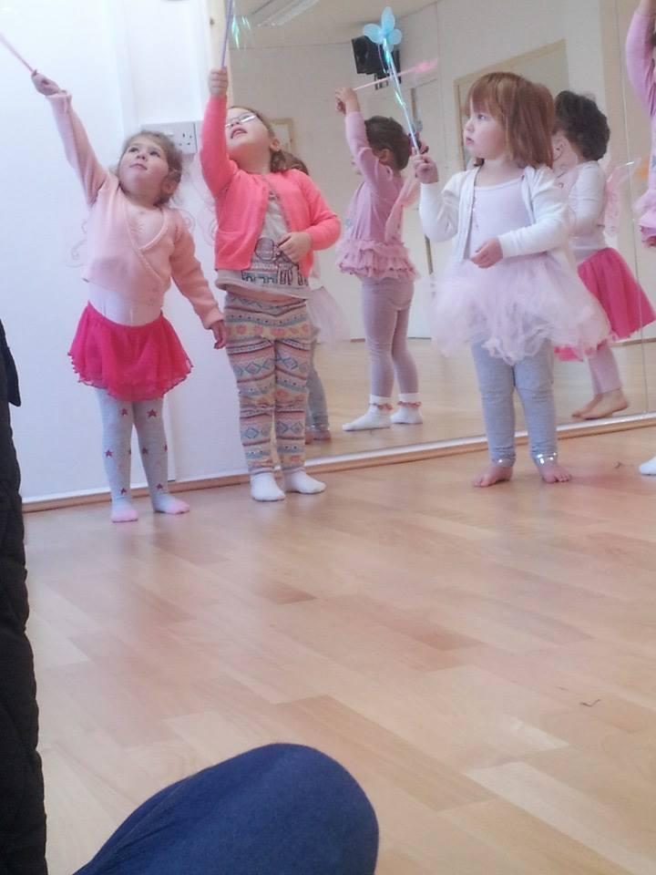 Baby Ballet 6.jpg