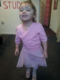Baby Ballet 1.jpg