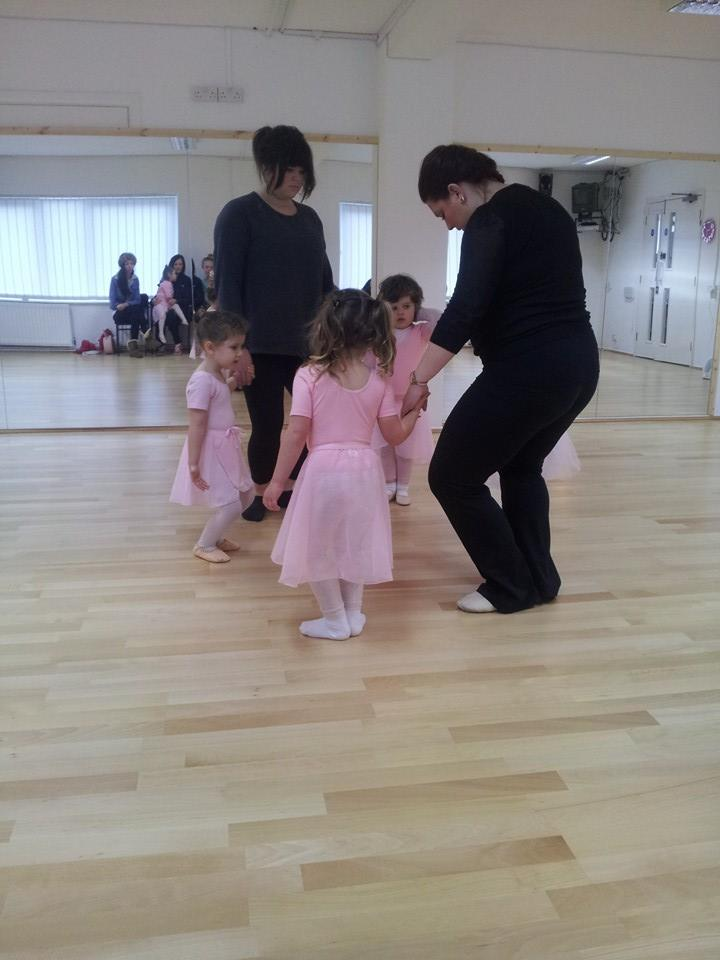 Baby Ballet 2.jpg