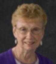 Marie Mongan: HypnoBirthing Founder