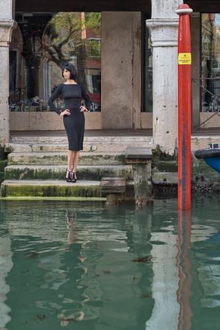 Venedig0415_0629.JPG
