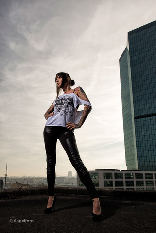 Fashion_0005.jpg