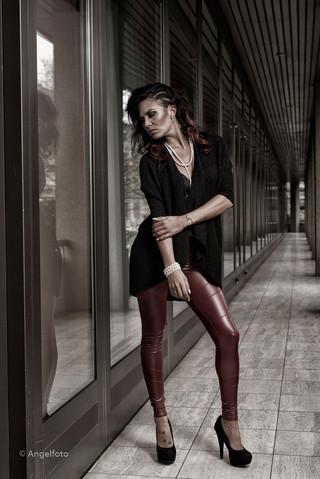 Fashion_0001.jpg
