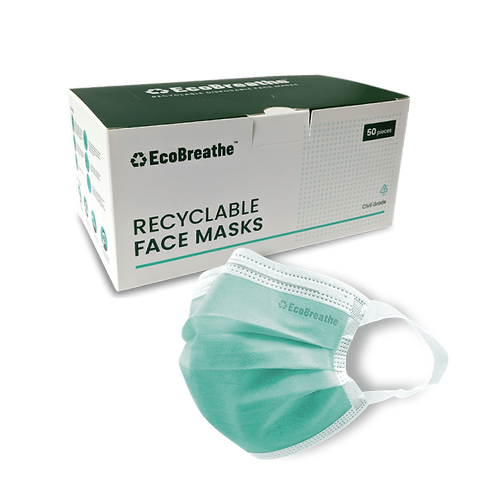 Box-and-Green-Mask.png