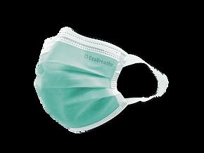 EcoBreathe_LightGreen_Mask.png