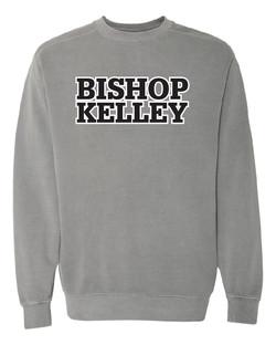 Comfort Colors Old School Sweatshirt
