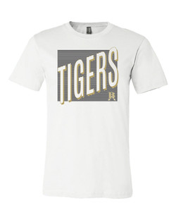 tiger_threads_tigers