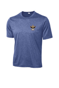 Sport Tek Performance Shirt