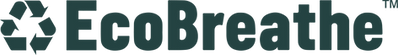 StudioMould_MaskBros_EcoBreathe_Logo.png
