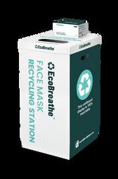 RecycleStation_V3_D1.png