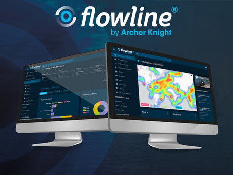 Archer Knight's intelligence platform expanded to include drill rigs