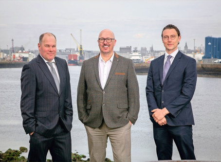 Archer Knight attract £500,000 investment