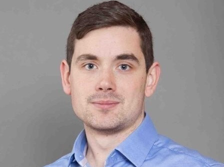 Top young industry analyst joins Archer Knight
