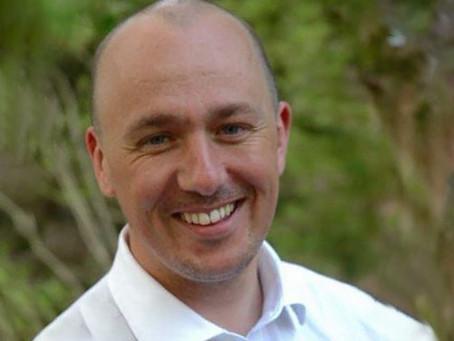 Archer Knight's David Sheret on the 10 Key Elements of Business Development