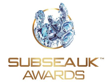 Archer Knight shortlisted for prestigious subsea award