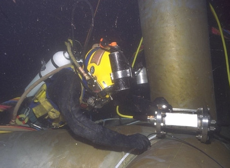 Promoting competence: how to achieve diving safety excellence